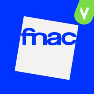 Icon: Fnac Connector